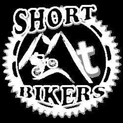 ShortMTBikers